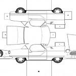 Ausschneiden autos-4