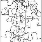 Puzzlespiele 10