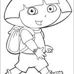Dora-17