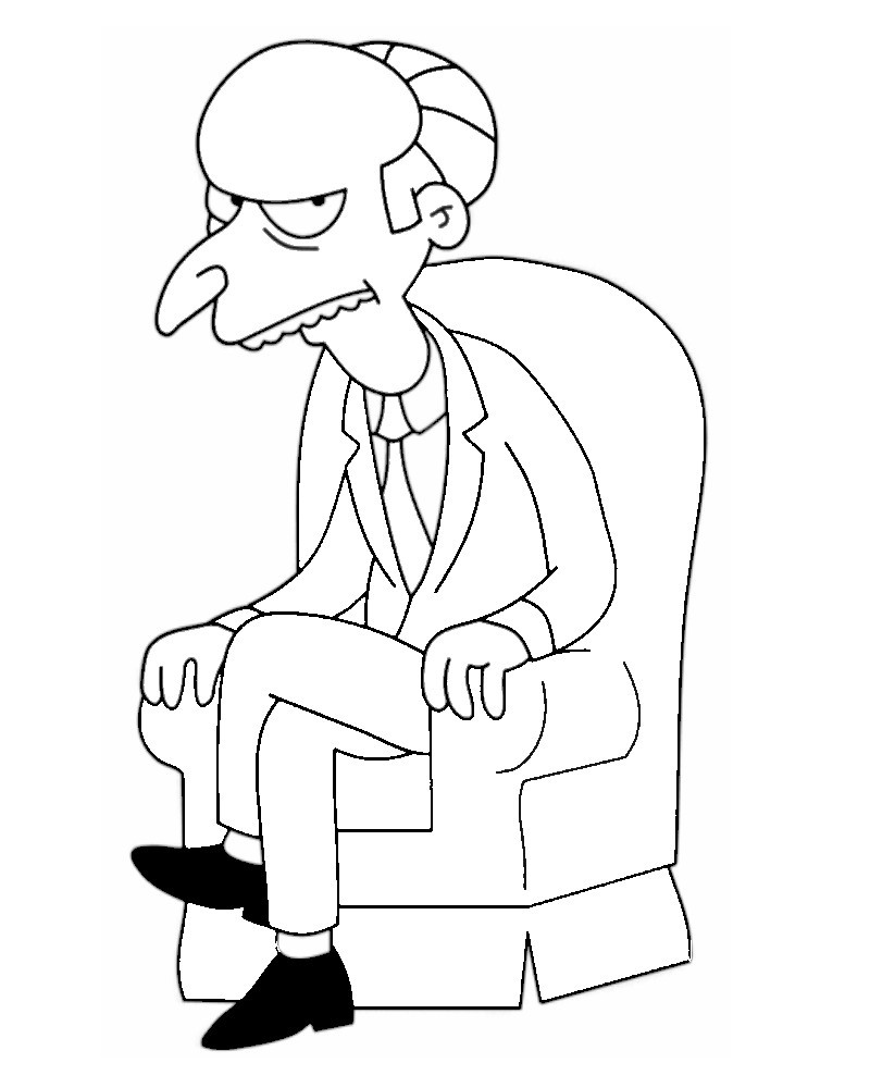 Simpsons 14