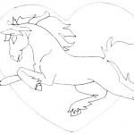 Pferde 26