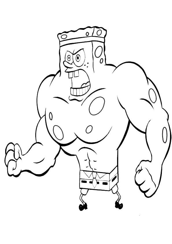 sponge-bob 22
