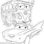 Cars-16
