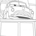 Cars-8