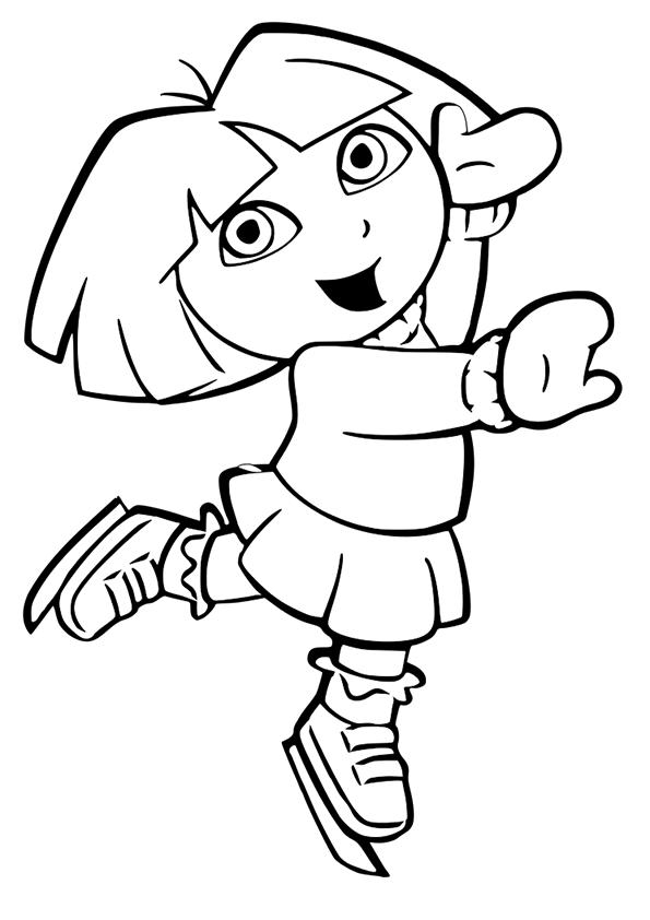 Dora-14