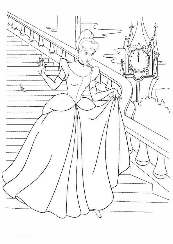 Prinzessin-14