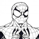 Spiderman-28