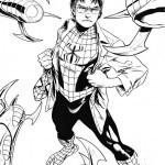Spiderman-29