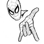 Spiderman-30
