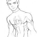 Spiderman-32