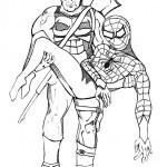 Spiderman-33