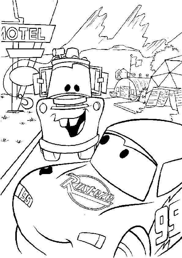 Cars-28