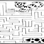 Labyrinthe-11