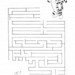 Labyrinthe-12
