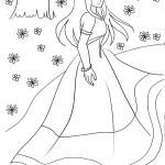 Prinzessin 31