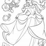 Prinzessin-30