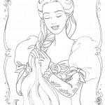 Prinzessin-27