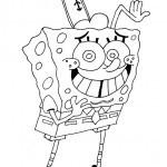 Sponge bob-43