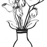 Blumen-14