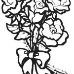 Blumen-16