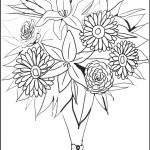 Blumen-18