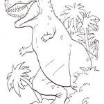 Dinosaurier-9