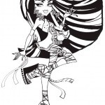 Monster high-57