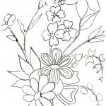 Blumen-21