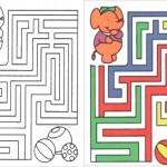 Labyrinthe-34