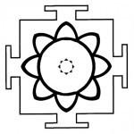 Mandala-50