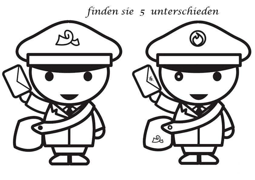 Schön Fnaf Schwester Ort Malvorlagen Fotos - Ideen färben - blsbooks.com