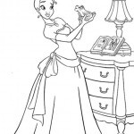 Prinzessin-40