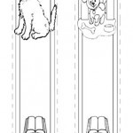 Bookmarks-13