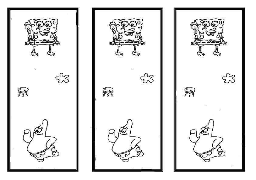 Ausmalbilder-Bookmarks-17