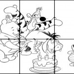 Puzzlespiele-23