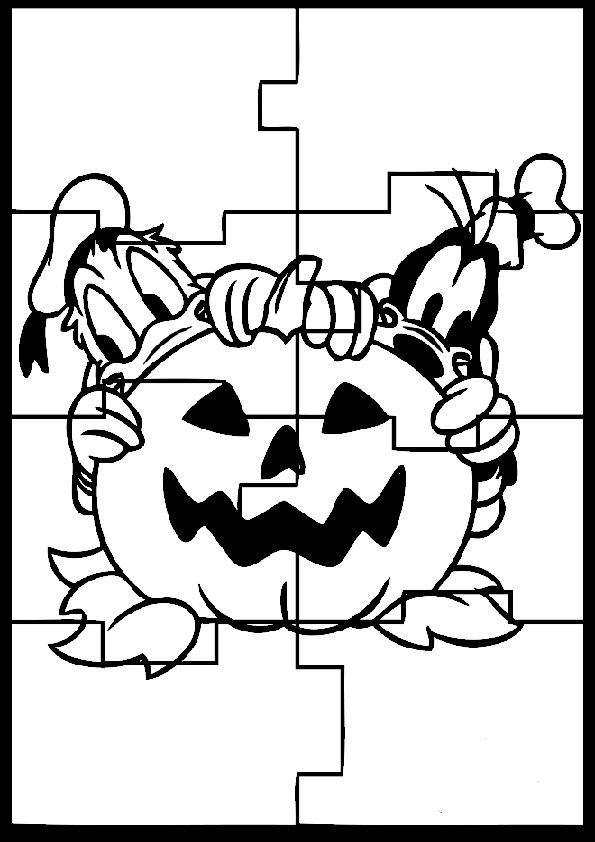 Ausmalbilder-Puzzlespiele-25