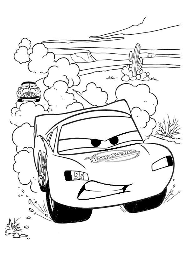 Aumalbilder-Cars-31