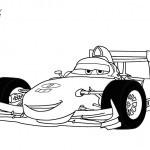 Cars-38