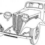 Auto-4