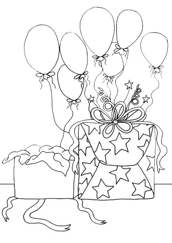 Ausmalbilder-Geburtstag-1