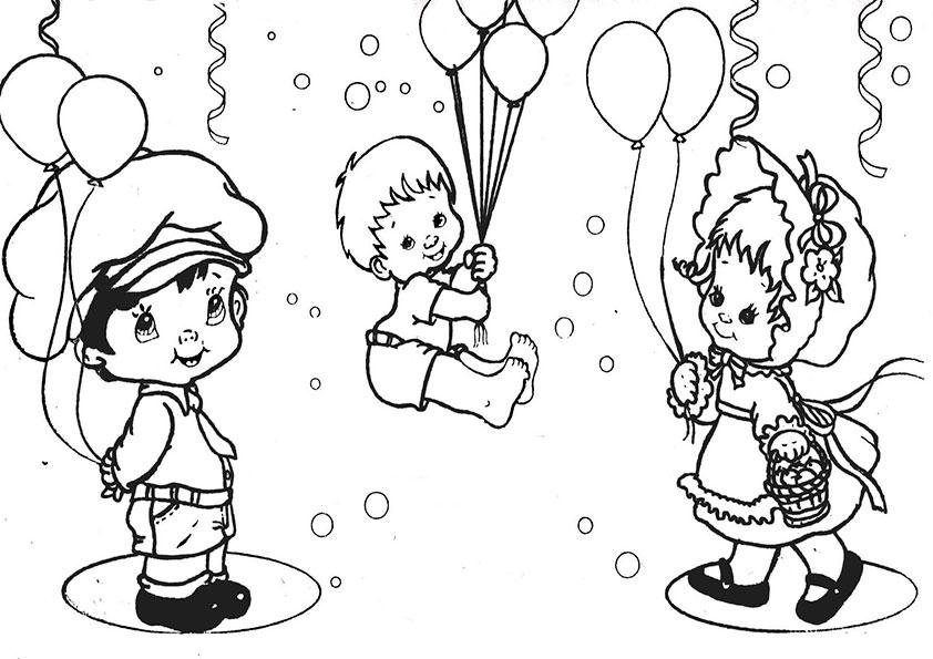 Ausmalbilder-Geburtstag-6