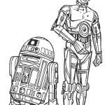 Star Wars-13