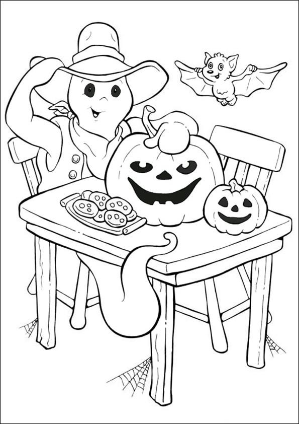 Www Monster High Kleurplaat Ausmalbilder Halloween 18 Ausmalbilder Malvorlagen