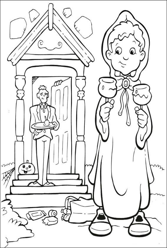 Ausmalbilder-Halloween-37