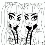Monster high-61