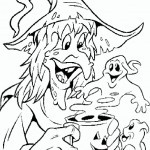 Halloween-47