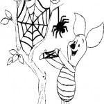 Halloween-48