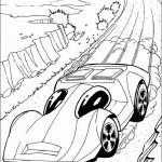 Auto-17