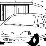 Auto-21