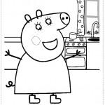 Peppa Pig-14
